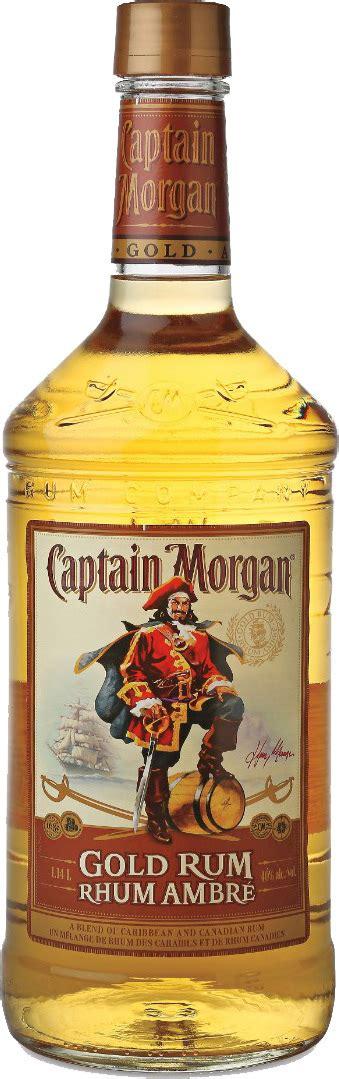 captain gold rum captain gold rum liquor depot edmonton