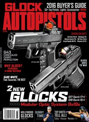 top 28 buy magazine back issues subscribe gun news