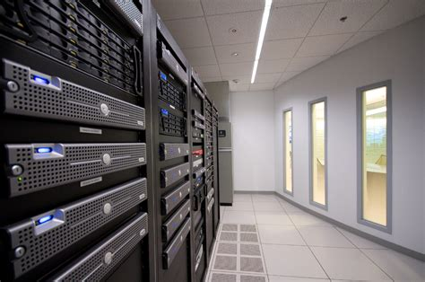 server room access policy servers www nxt ro