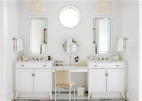 the luxury look of high end bathroom vanities the luxury look of high end bathroom vanities interior