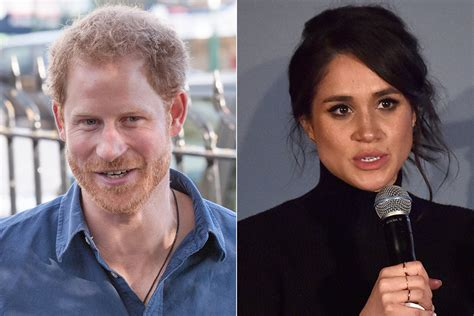 Harry Meghan | prince harry s statement on meghan markle s harassment was