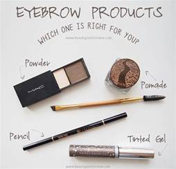 Good Drugstore Eyebrow Products Anastasia Tinted Brow Gel Archives Beauty Point Of View