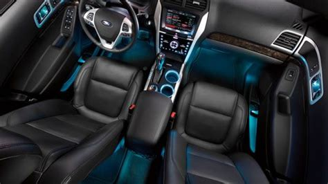 Pch Ford Explorer - 25 best ideas about ford explorer on pinterest ford explorer sport ford explorer