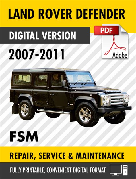 free auto repair manuals 1999 land rover range rover free book repair manuals service manual 2011 land rover range rover manual 2011 land rover range rover sport owners