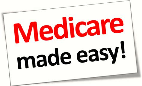 medicare made 123 easy just the facts no gimmicks no sales pitches just what you need to books who said there s no free lunch