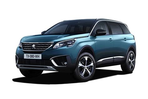 peugeot company peugeot 5008 pictures posters news and videos on your