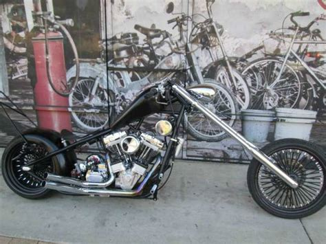 Page 29255 New Used Motorbikes Scooters 2015 Custom 280 Chopper Rolling Thunder Custom Page 8 Custom Motorcycles For Sale New Used Motorbikes Scooters Motorcycle Supermarket
