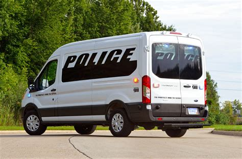 ford vehicles 2015 2015 ford transit ptv concept could be a next paddy
