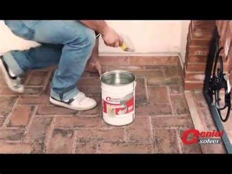 resine impermeabilizzanti per terrazzi prezzi impermeabilizzante videolike
