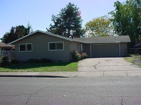 medford oregon reo homes foreclosures in medford oregon