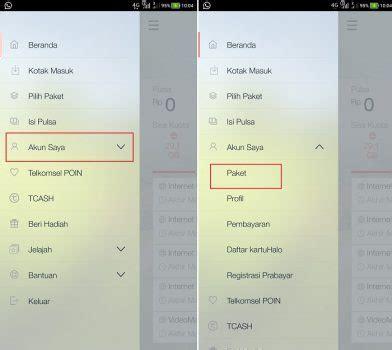 cara memakai anonytun untuk paket bbm dan fb cara daftar paket snc telkomsel lewat sms future cars