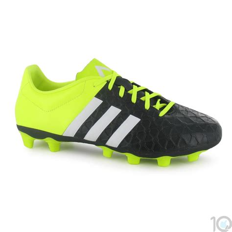football shoes india buy india adidas b32868 ace 15 4 fg mens football