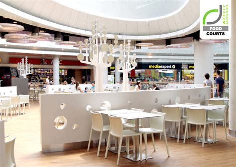 food court outlet design food courts 187 retail design blog