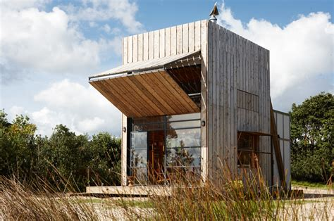 i want a new house today i want my home here architecture whangapoua sled