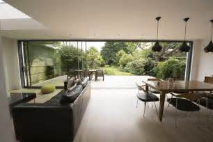250 Square Meters To Feet how much does a house extension cost design for me