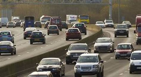 Northern Ireland Phone Lookup 5 000 Northern Ireland Drivers Using Phone Belfasttelegraph Co Uk