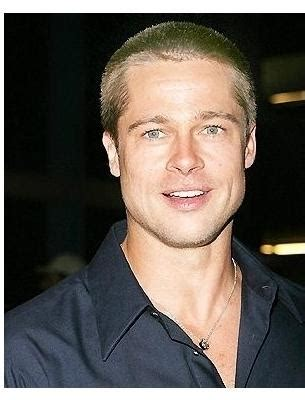 Disick Criminal Record Brad Pitt Directed Following Fracas