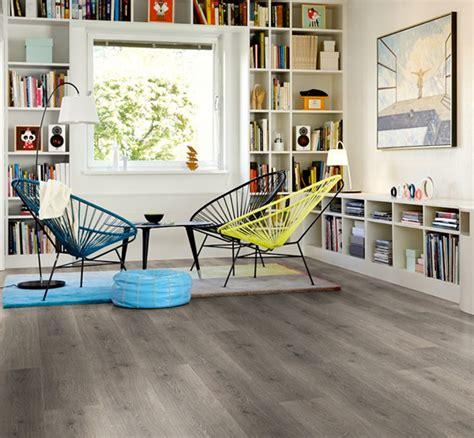 pavimenti in laminato effetto legno pavimenti in laminato quot effetto legno quot zanella