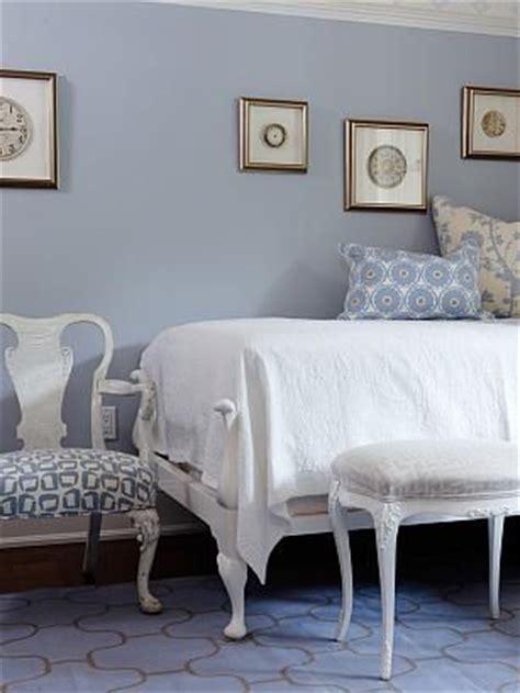 Richardson Bedroom Ideas by 17 Best Images About Richardson Big Box Challenge