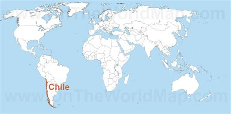 chile location on world map mauritius world map motorcycle review and galleries