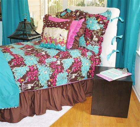 savannah bedding discontinued maddie boo savannah children bedding