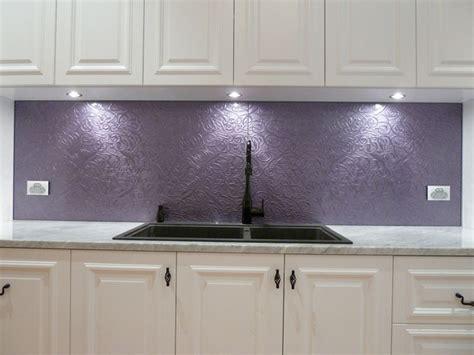 Cream Gloss Kitchen Ideas textured finish adelaide kitchen amp glass splashbacks