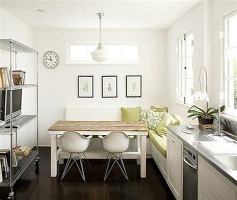 small kitchen table ideas 50 beautiful kitchen table ideas ultimate home ideas