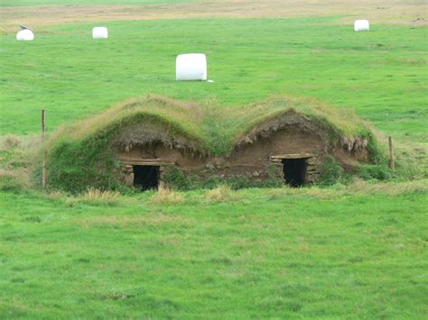 sod house sod house wikipedia the free encyclopedia breath of fire pinterest the o jays of and