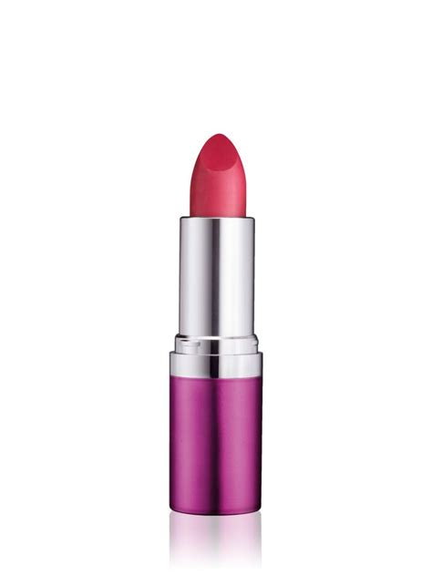 Revlon Lipstick Gold Satin Smooth Lipstick Revlon 706 Satin Diskon 10 images about raspberry lipstick on