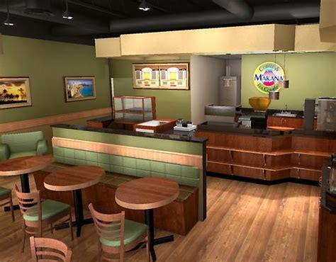 little coffee shop design small modern coffee shop interior design plan coffe shop