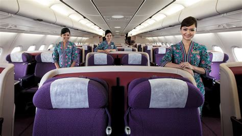 Gift Card Redemption Rate - malaysia airlines hikes enrich frequent flyer redemption rates australian business