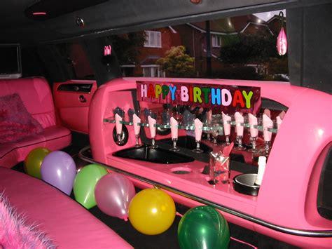 birthday limousine birthdays limos sydney hummer hire stretch hummer