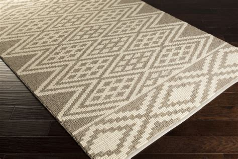 Aztec Area Rug Surya Aztec Azt 3000 Area Rug Payless Rugs Aztec Collection By Surya Surya Aztec Azt 3000