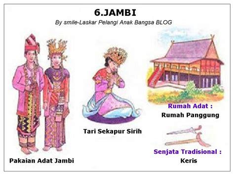 tugas tugas sekolah tugas cari  provinsi  indonesia
