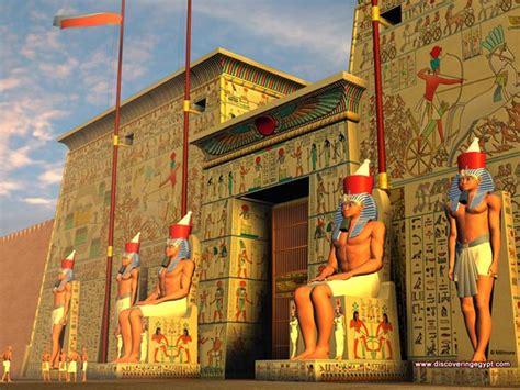 credenze religiose le credenze religiose nell epoca dei faraoni