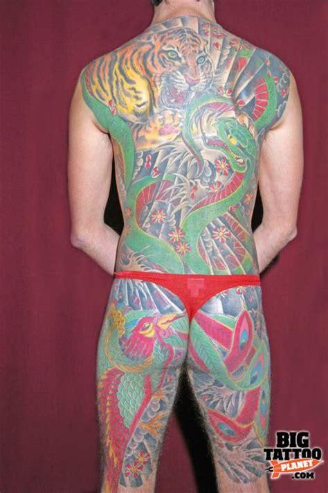 tattoo convention italy milan tattoo convention 2007 colour tattoo big tattoo