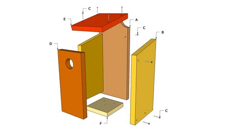bird house plans for bluebirds blue bird house plans free outdoor plans diy shed wooden playhouse bbq