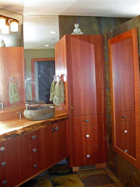 northwest bathrooms northwest lodge bathroom portfolio interior designer