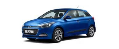 Hyundai I20 1 4 Fuel Consumption Hyundai Elite I20 2016 Asta 1 4 Crdi Reviews Price