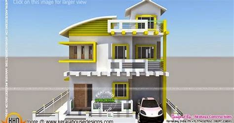 home design of thumb karnataka home design kerala home design and floor plans