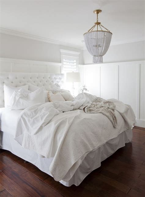 all white bed all white master bedrooms and bedrooms on pinterest