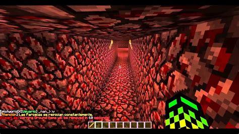 la casa de hades 0804171661 templo de poseidon y casa de hades mycraft youtube