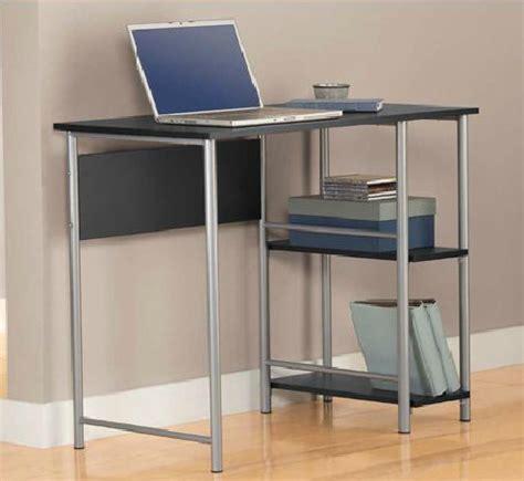 writing desk under 100 things em says organization thursday 5 writing desks