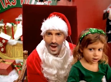 eminem xmas 11 halloween is basically nearly christmas so bring out