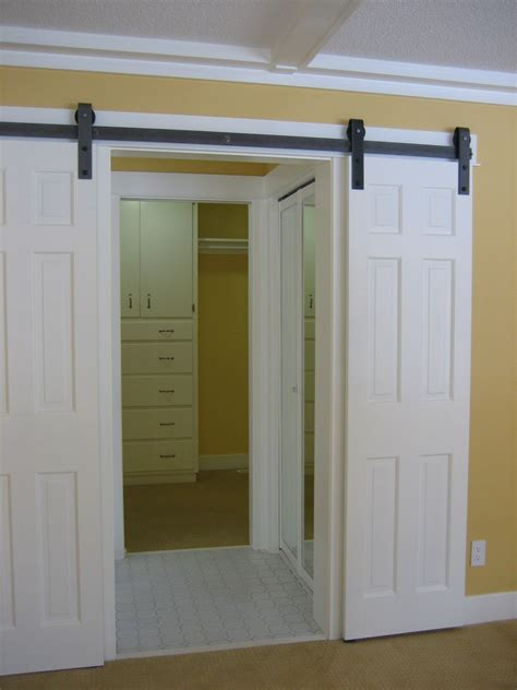 Sliding Barn Style Doors For Interior 20 Interior Sliding Barn Doors Designs Plywoodchair