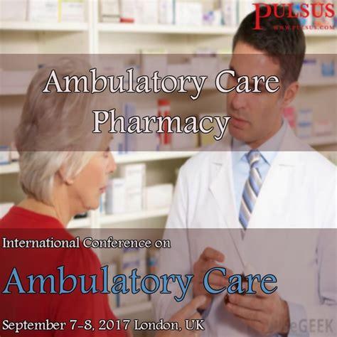 Ambulatory Care Pharmacy by 17 Best Ideas About Ambulatory Care On