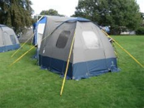 romahome awning uk c site adverts for sale