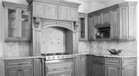 how to stain oak cabinets staining oak cabinets white deductour com