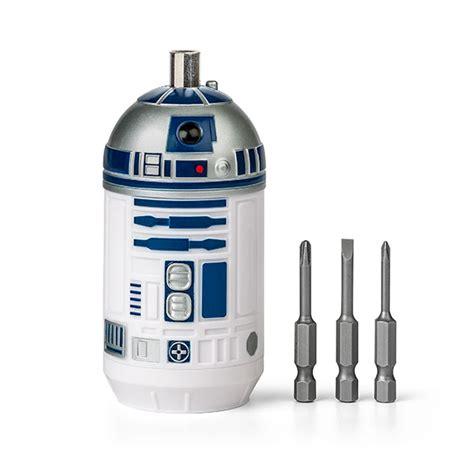 Wars R2 D2 Starring In The Cutest Mailbox by Wars R2 D2 Screwdriver Thinkgeek