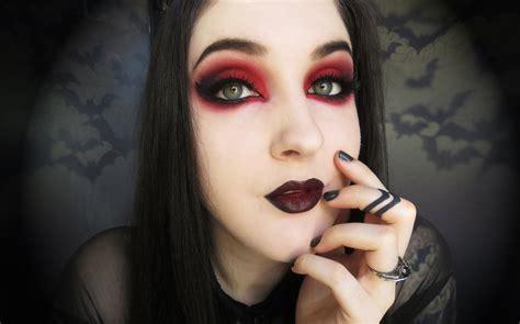 Lipstik Vire vire makeup ideas saubhaya makeup